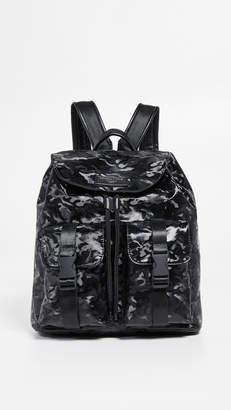 KENDALL + KYLIE Lex Backpack