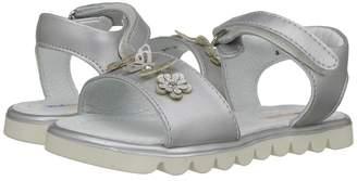 Kid Express Bodhi Girl's Shoes
