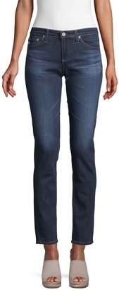 AG Jeans Stilt Cigarette Jeans