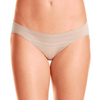 Warner's WARNERS Warners No Pinching, No Problems. Bikini Panty Rv7511p