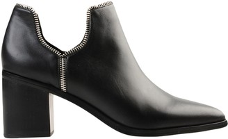 Senso Ankle boots