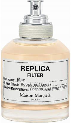Maison Margiela Blur Replica Filter 50ml