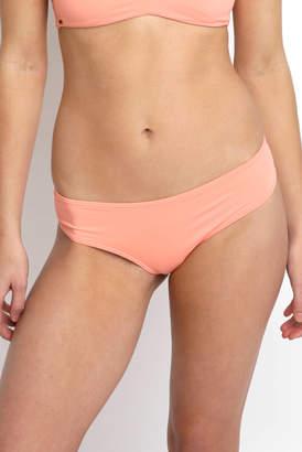 O'Neill Salt Water Mai Tai Brief Bikini Bottom