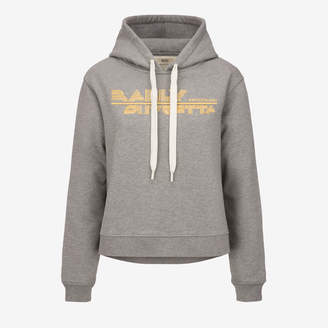 Bally Suvretta Hooded Sweatshirt