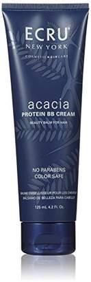 Ecru Acacia Protein BB Cream