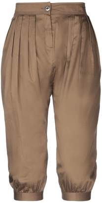 Ermanno Scervino 3/4-length shorts