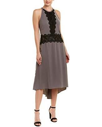 Ramy Brook Women's Bari Dress