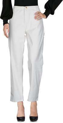 Carhartt Casual pants - Item 13201473