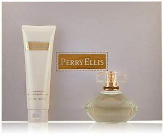 Perry Ellis for Women (Eau De Parfum Spray
