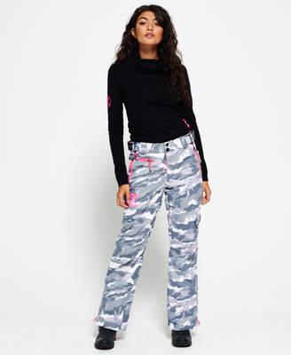 Superdry Ultimate Snow Pants