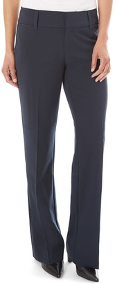 Apt. 9 Women's Milan Bootcut Dress Pants