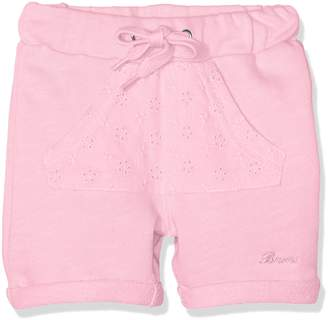 Brums Baby Girls' 171BEBM008 Shorts