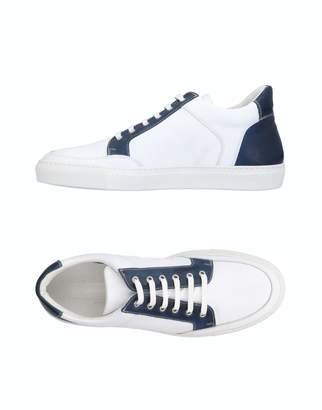 Mercanti Fiorentini Sneakers