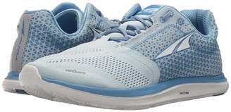 Altra Footwear Solstice Women's Running Shoes