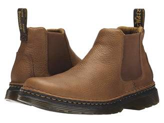 Dr. Martens Oakford Chelsea Boot Men's Pull-on Boots