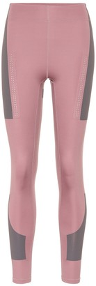 adidas by Stella McCartney Fitsense+ Tight leggings