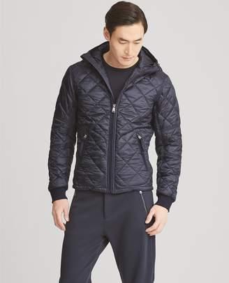 Ralph Lauren RLX Lightweight Quilted Jacket