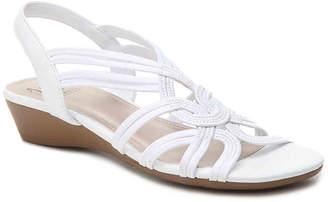 Impo Ruby Wedge Sandal - Women's