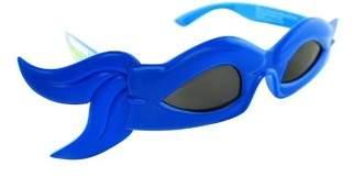 Leonardo Teenage Mutant Ninja Turtles Bandana Sunglasses