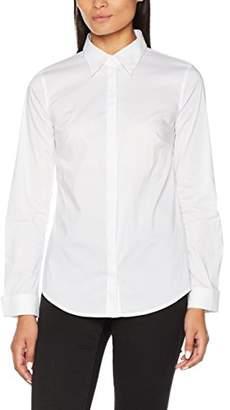 Benetton Women's Shirt Blouse