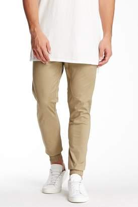 Globe Goodstock Jogger Pants