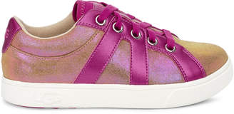 Marcus Collection UggUGG Shimmer Trainer