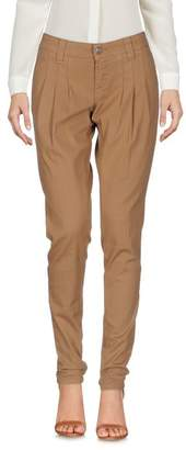 S.O.S By Orza Studio Casual trouser