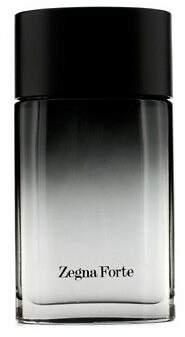 Ermenegildo Zegna NEW Zegna Forte EDT Spray 100ml Perfume