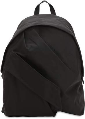 Raf Simons Eastpak Nylon Backpack