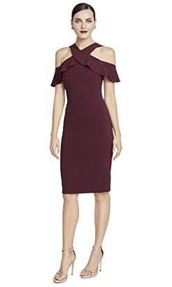 Rachel Roy Women's Jolie Dress