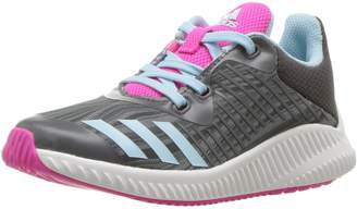 adidas Kids' FortaRun Training Shoes