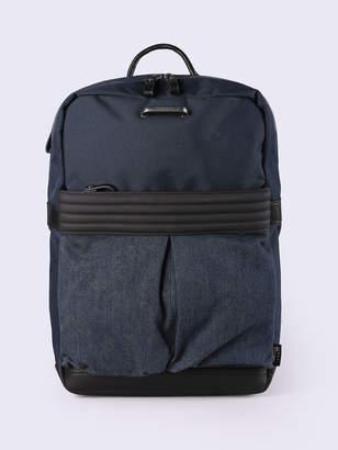 Diesel Backpacks P1600 - Blue
