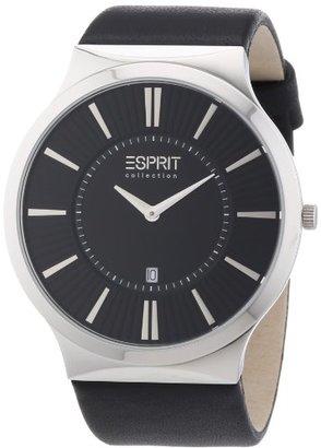 Esprit (エスプリ) - エスプリ EL101381F03 メンズ腕時計 Leodor