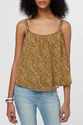 Rebecca Minkoff Madison Top