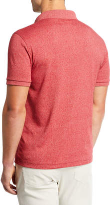 Original Penguin Men's Short-Sleeve Polo Shirt