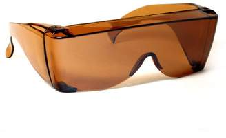 399ae951914 at Amazon Canada · CCS Sun Shield Sunglasses Driving Lens Copper Fits Over  Prescription Glasses by CSC