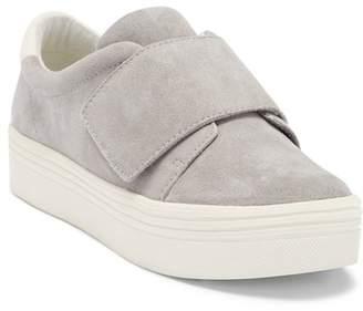 Dolce Vita Thea Platform Sneaker