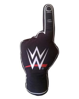 WWE Hand Cushion