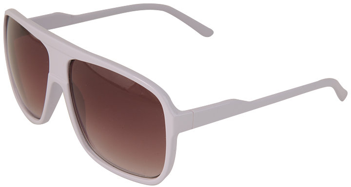 F6082 Sunglasses