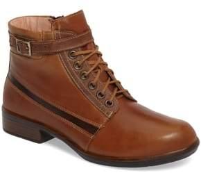 Naot Footwear Kona Boot