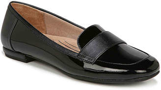 LifeStride Beverly Loafer - Women's