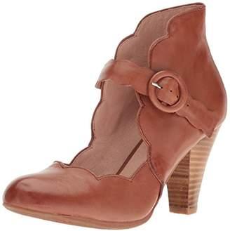 Miz Mooz Women's CARISSA Shoe