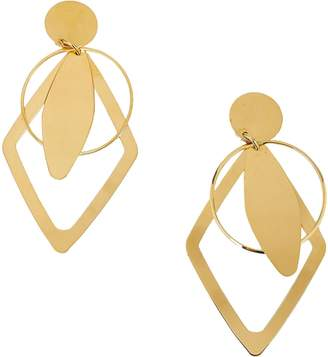 Stella McCartney Earrings