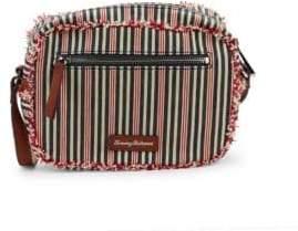 Tommy Bahama Jitney Crossbody Bag