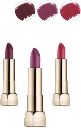 Terre Mere Berry Look 3Pc Lip Set