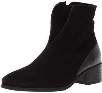 Coconuts by Matisse Women's Cecilia Ankle Boot