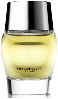 Richard James Savile Row Eau de Toilette 50ml