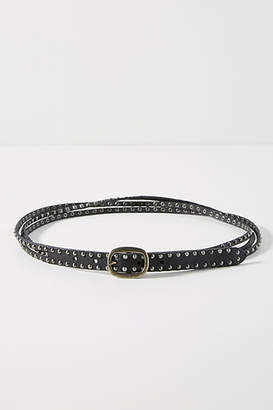 Paige Avery Belt
