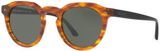 Giorgio Armani Sunglasses, AR8093