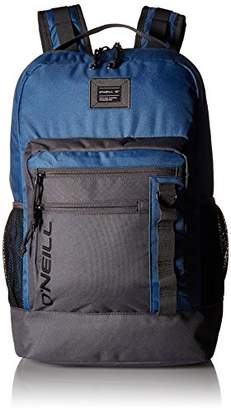 O'Neill Men's Newps Backpack Accessory
